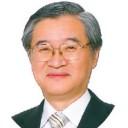 木村美隆先生(弁護士)